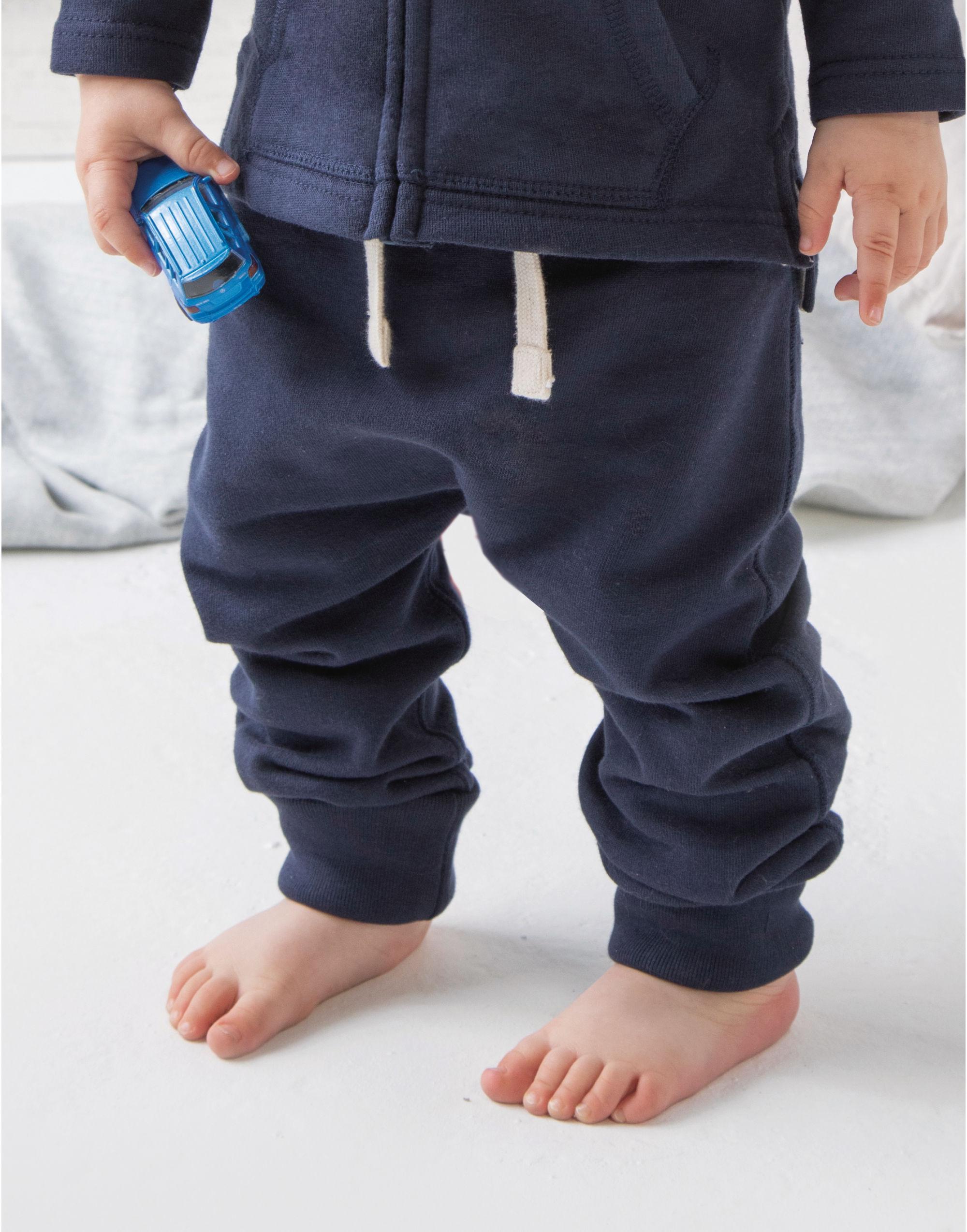 Babybugz Baby Sweatpants