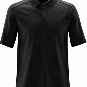 Stormtech Men's Endurance HD Polo