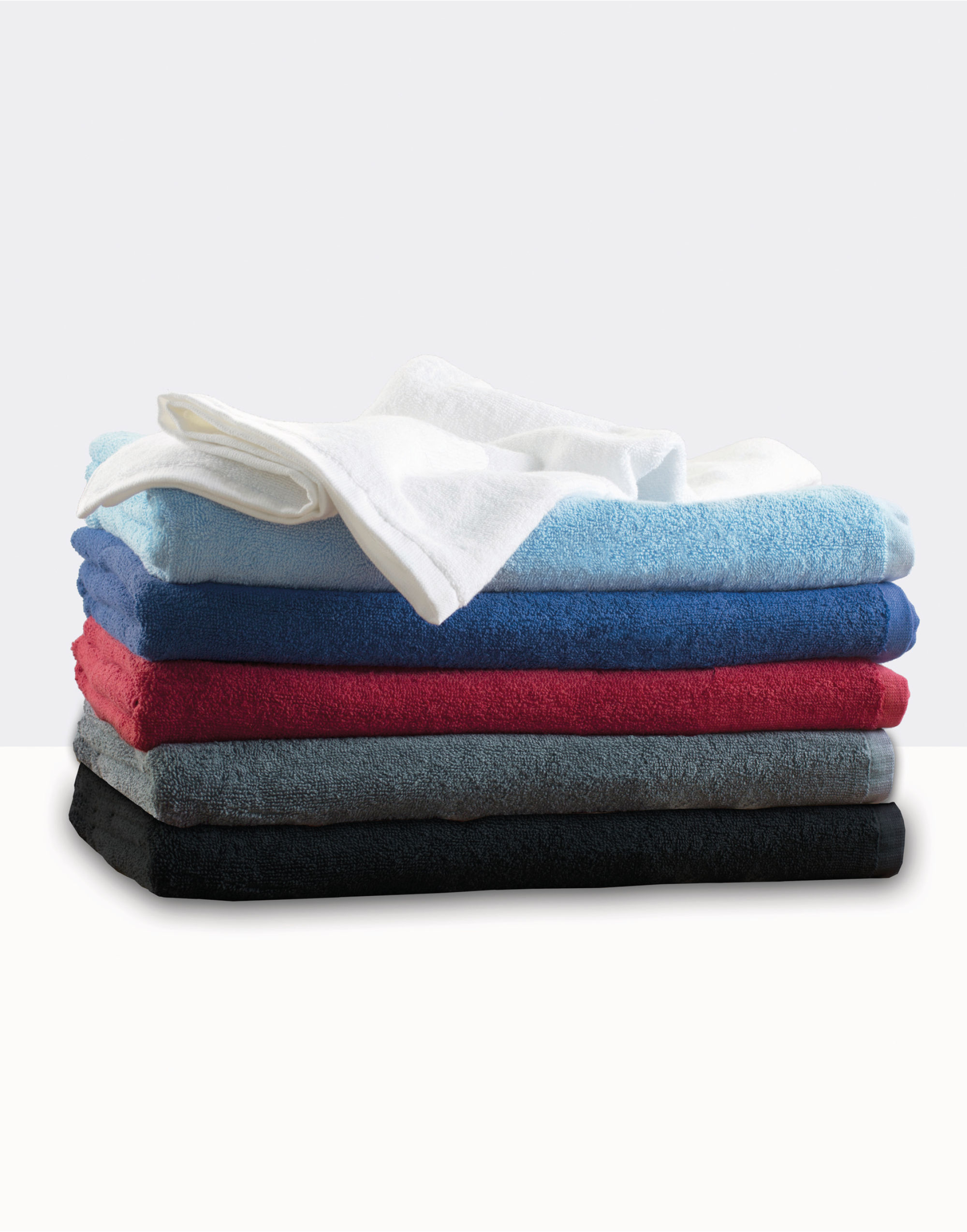 Towels By Jassz Ebro Face Cloth 30x30cm