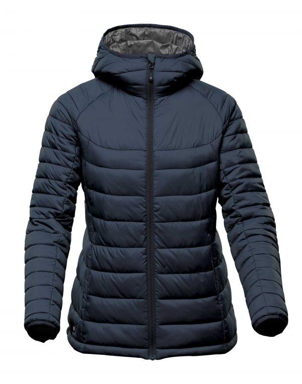 Stormtech Women's Stavanger Thermal Jacket