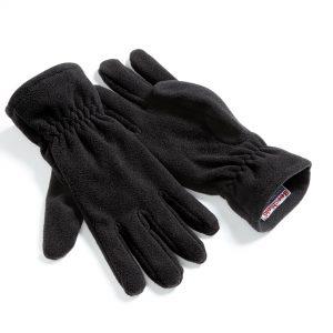 Beechfield  Suprafleece® Alpine Gloves