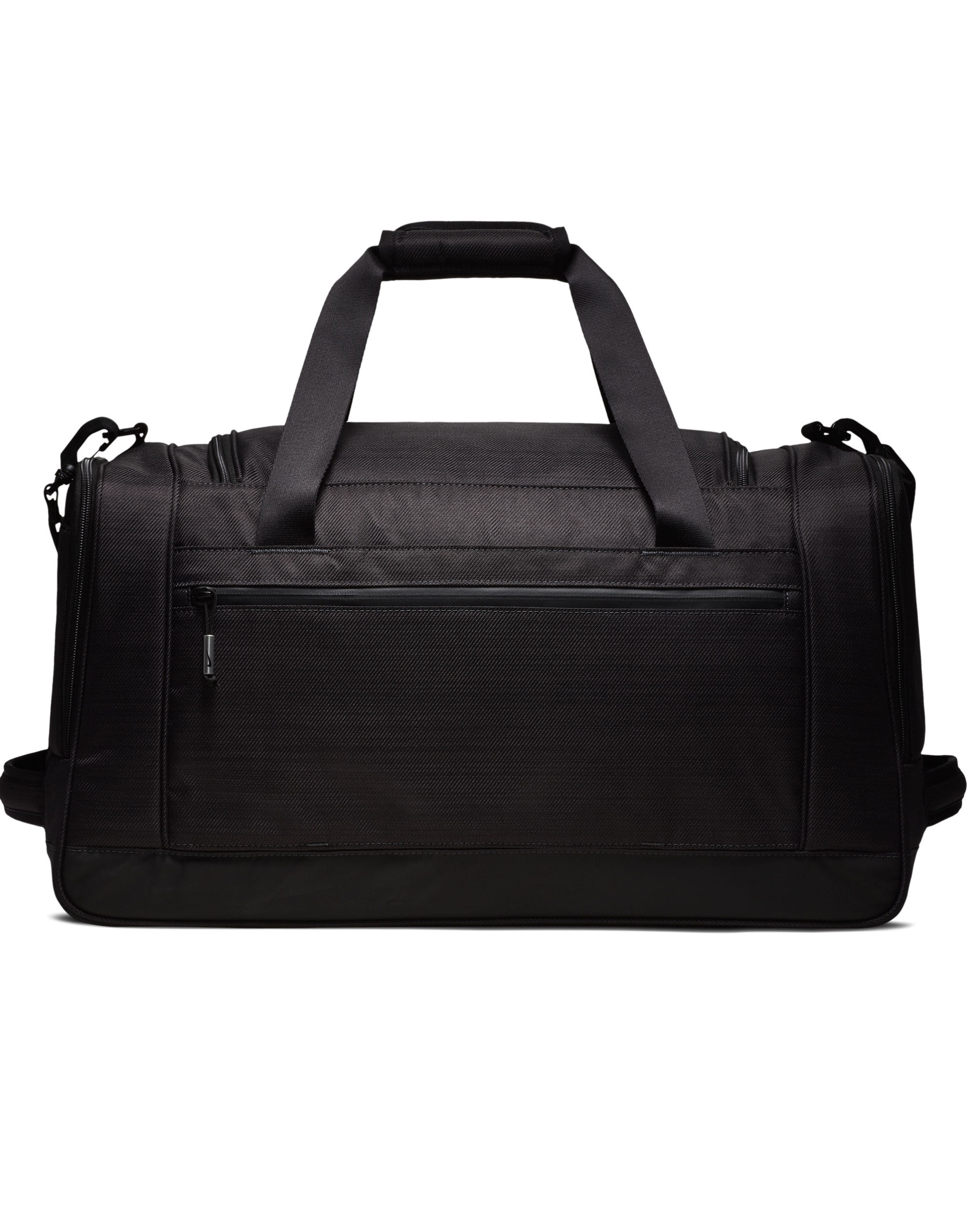 Nike Golf Departure Holdall