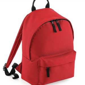 Bagbase Mini Fashion Backpack
