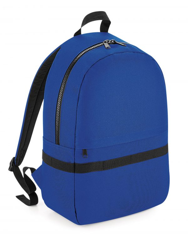 Bagbase Modulr™ 20 Litre Backpack
