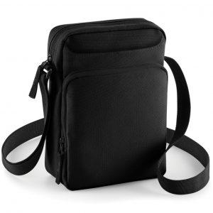 Bagbase Across Body Bag