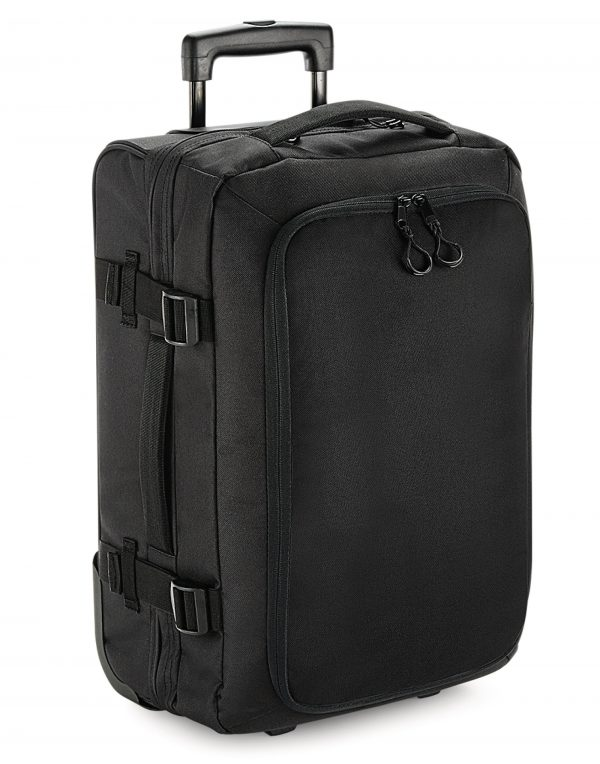 Bagbase Escape Carry-On Wheelie