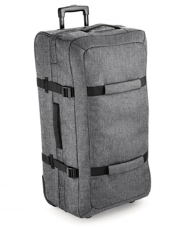 Bagbase Escape Check-In Wheelie