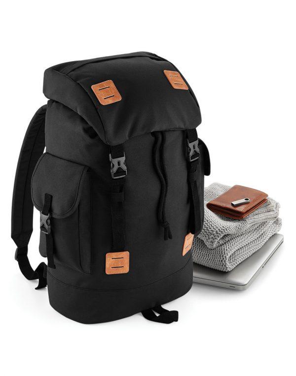 Bagbase Urban Explorer Backpack