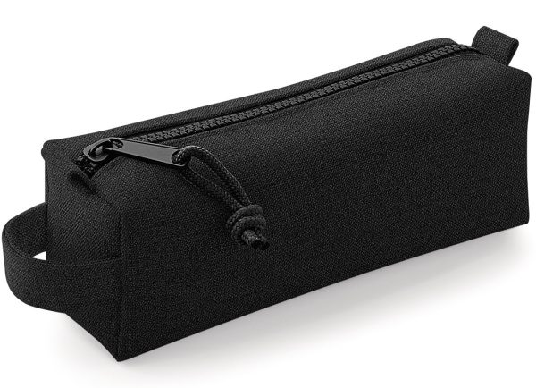 Bagbase Essential Pencil/ Accessory Case