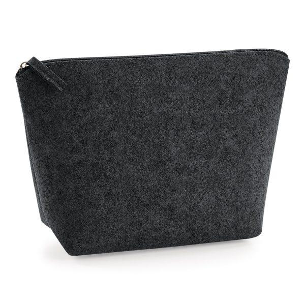 Bagbase Felt Accessory Bag