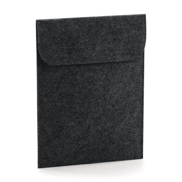 Bagbase Felt iPad Slip