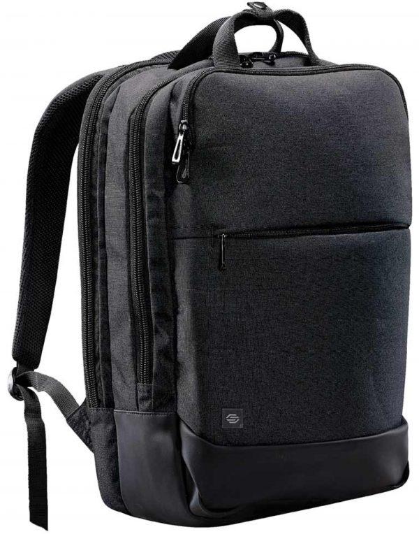 Stormtech Bags Yaletown Commuter Backpack