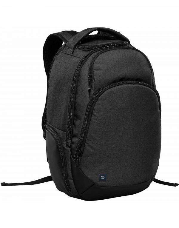 Stormtech Bags Madison Commuter Pack