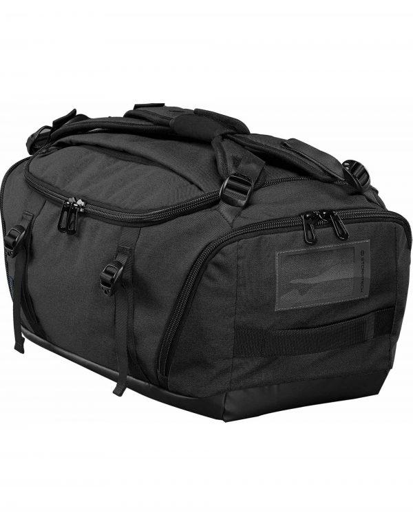 Stormtech Bags Equinox 30 Duffle Bag