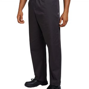 Dennys Best Value Trousers