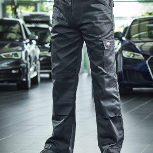 Dickies Everyday Work Trousers (Reg)