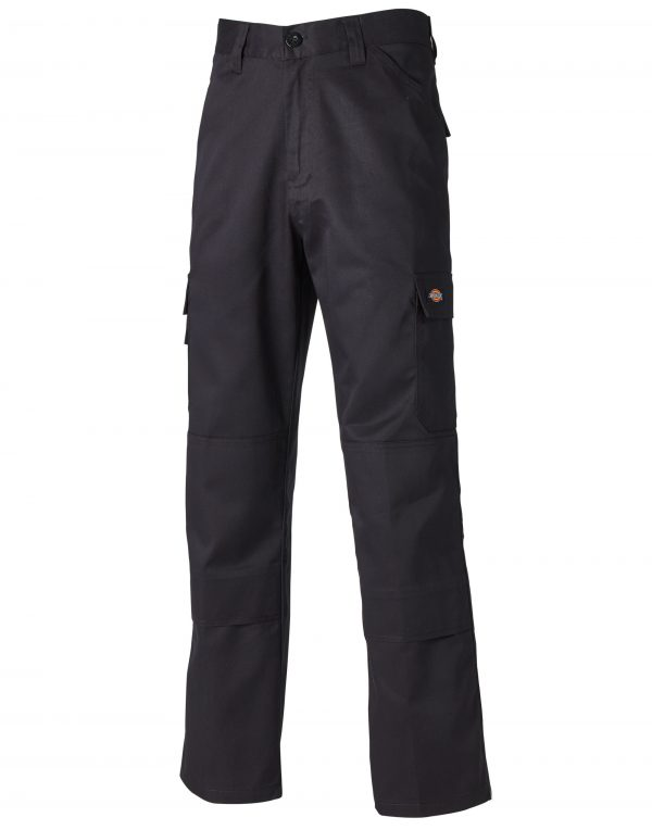 Dickies Everyday Work Trousers (Short)