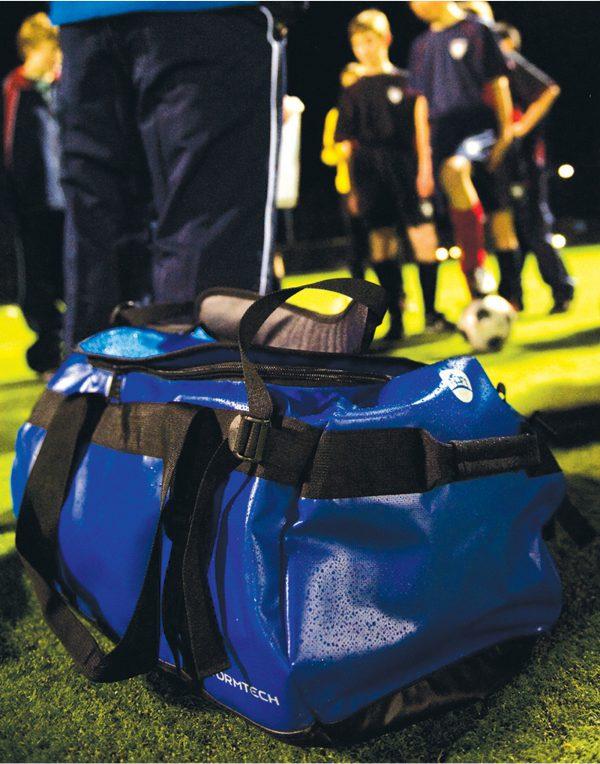 Stormtech Bags Atlantis Waterproof Gear Bag (Large)