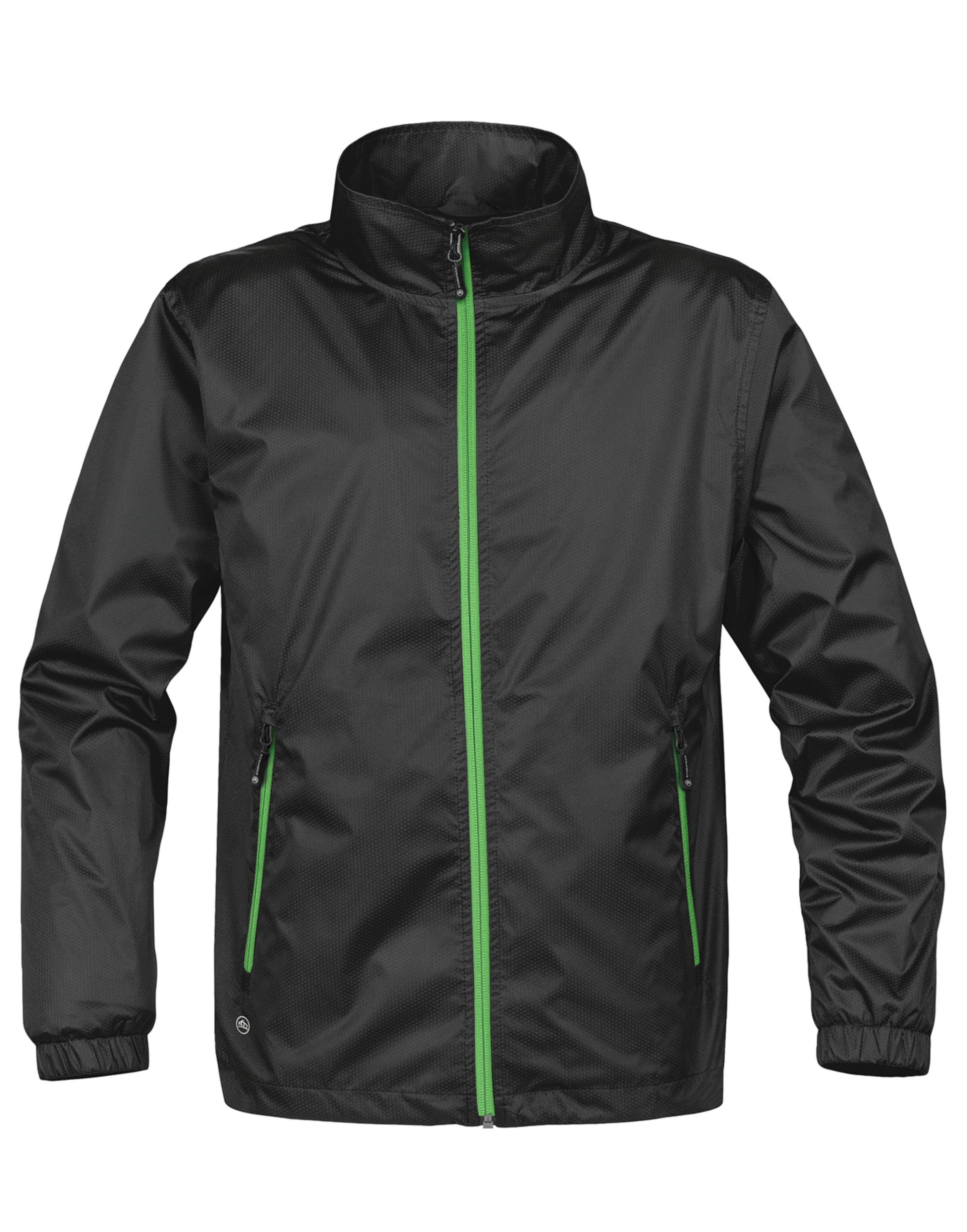 Stormtech Men's Axis Lightweight Shell