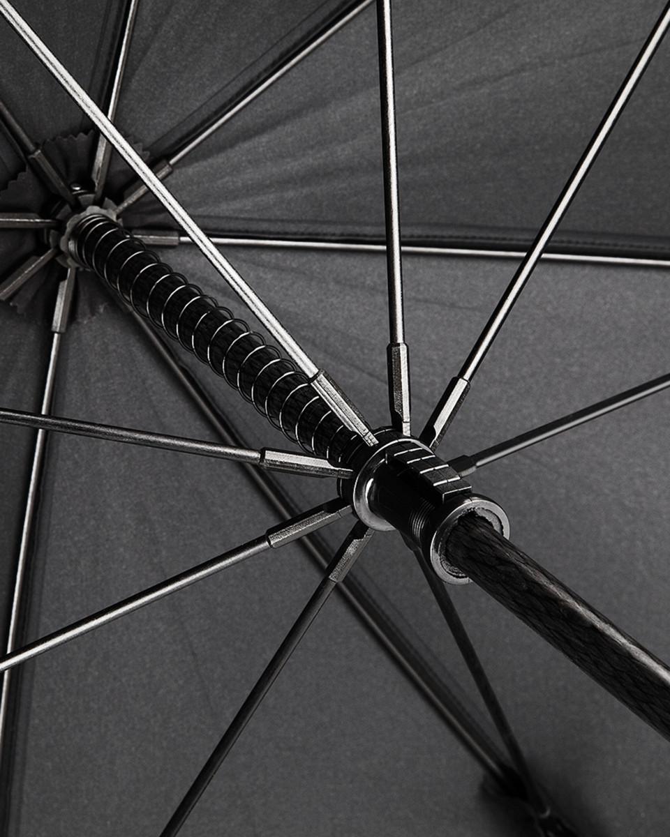 Quadra Pro Golf Umbrella