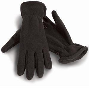 Result Winter Essentials Polartherm™ Gloves