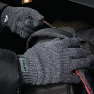 Result Winter Essentials Thinsulate™ Lined Gloves