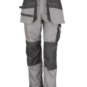 WORK-GUARD by Result X-Over Heavy Trouser