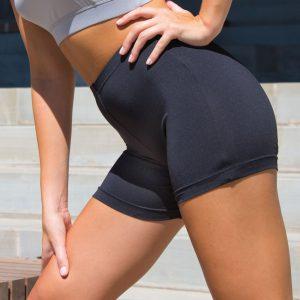 Spiro Impact Women's Impact Softex Shorts
