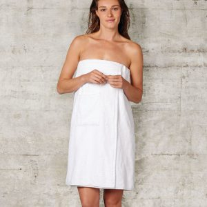 Towels By Jassz Rhòne Sauna Towel