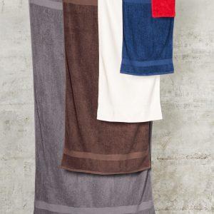 Towels By Jassz Seine Bath Towel 70x140cm