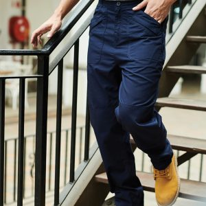 Regatta Original Action Trouser (R)
