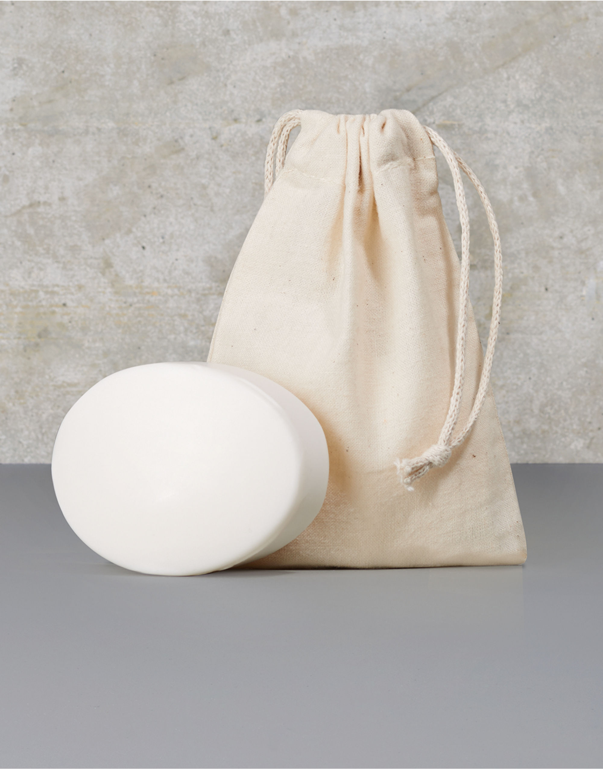 Bags By Jassz Bag with Drawstring Mini