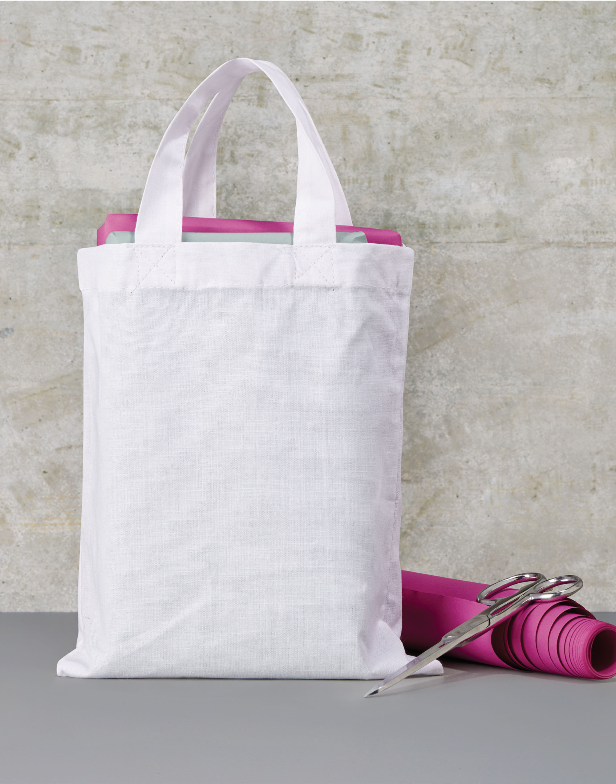 Bags By Jassz Pharmacy Bag