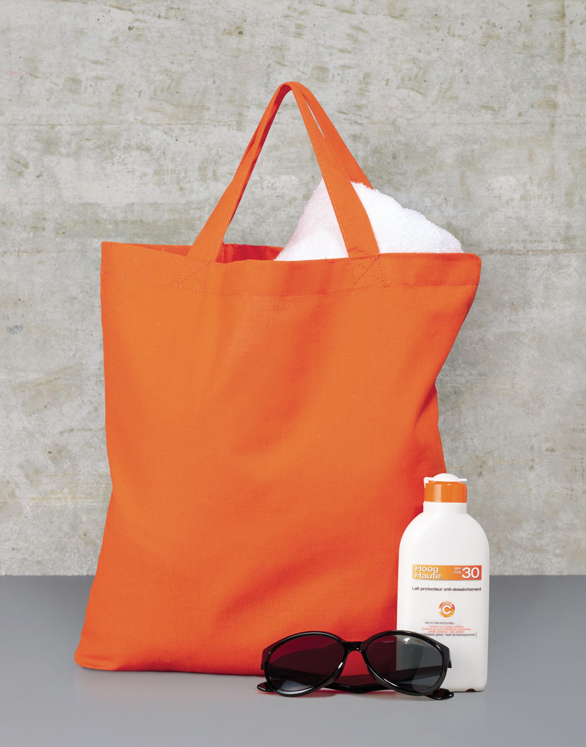 Bags By Jassz Cotton Shopper SH