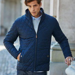 Tee Jays Men's Richmond Jacket
