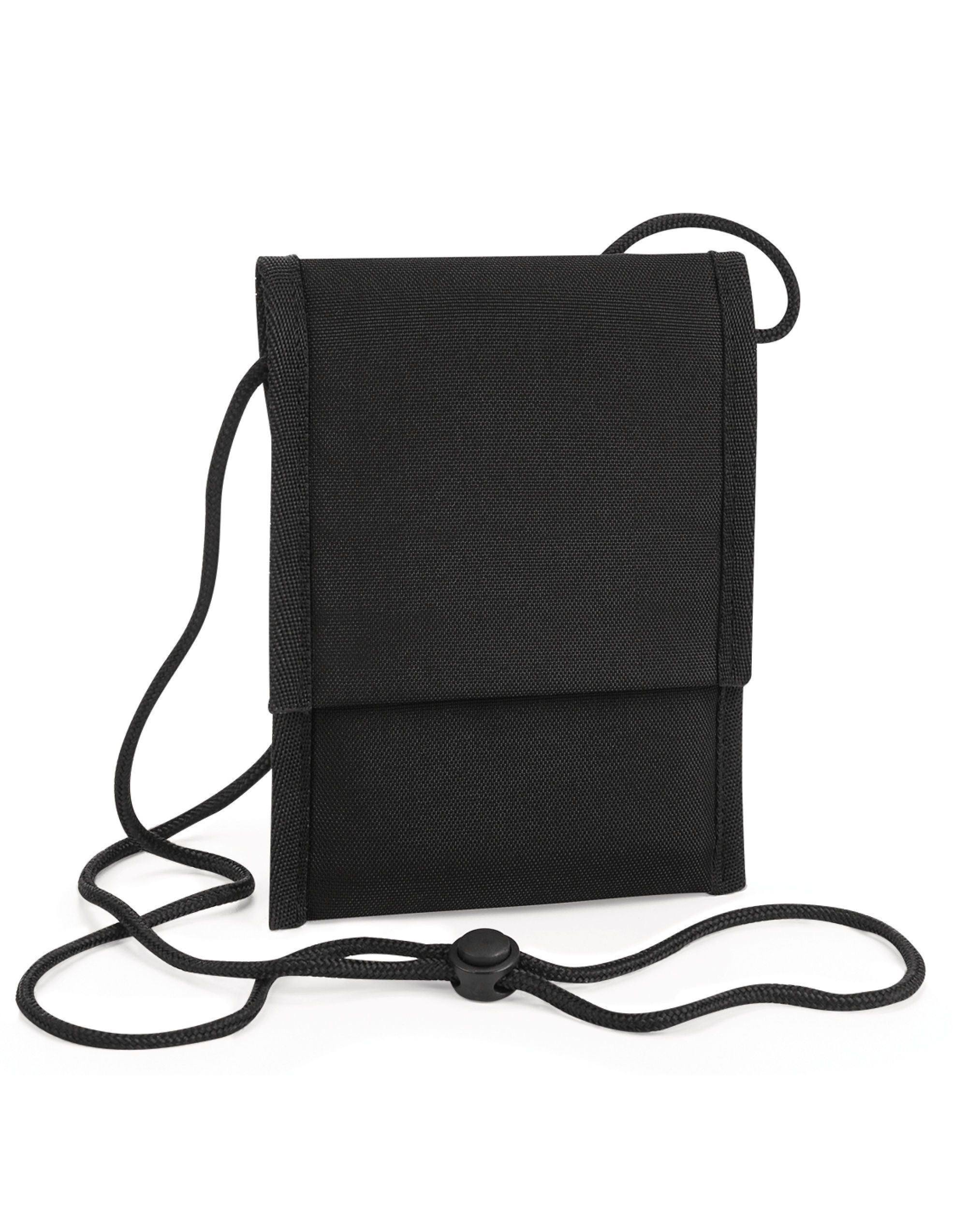 Bagbase Recycled Cross Body Pouch