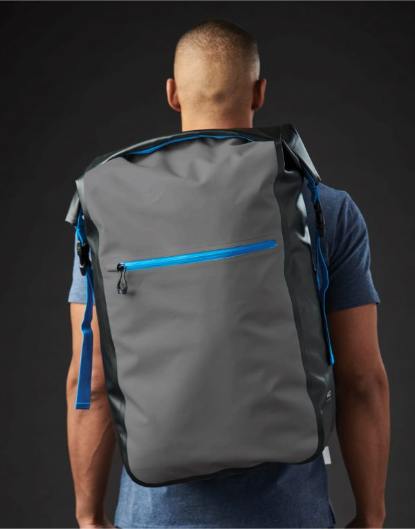 Stormtech Bags Kemano Backpack