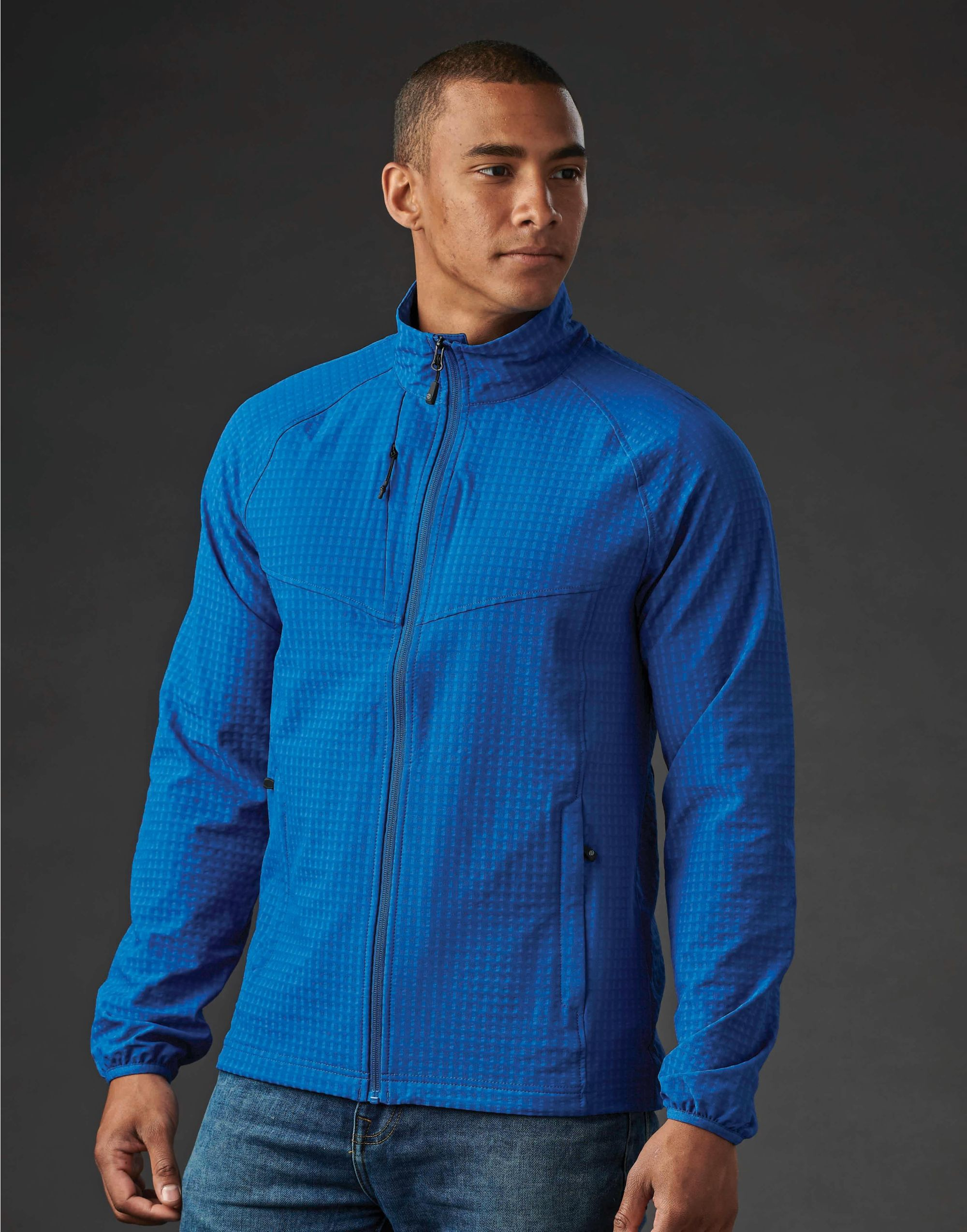 Stormtech Men's Koyoto Jacket