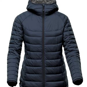 Stormtech Women's Stavanger Thermal Jacket