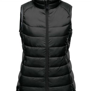Stormtech Women's Stavanger Thermal Vest