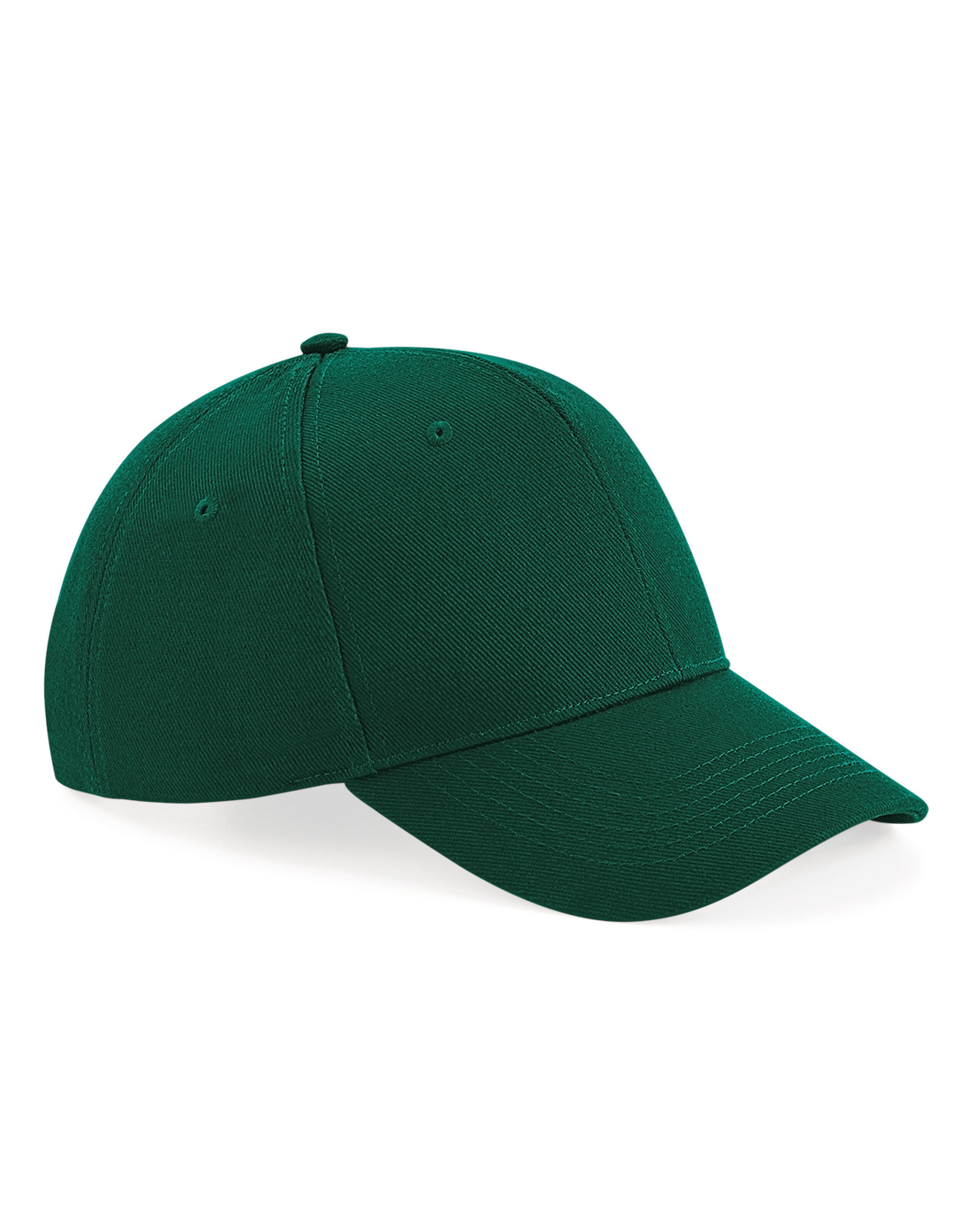 Beechfield  Ultimate 6 Panel Cap