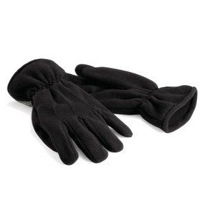 Beechfield  Suprafleece® Thinsulate™ Gloves