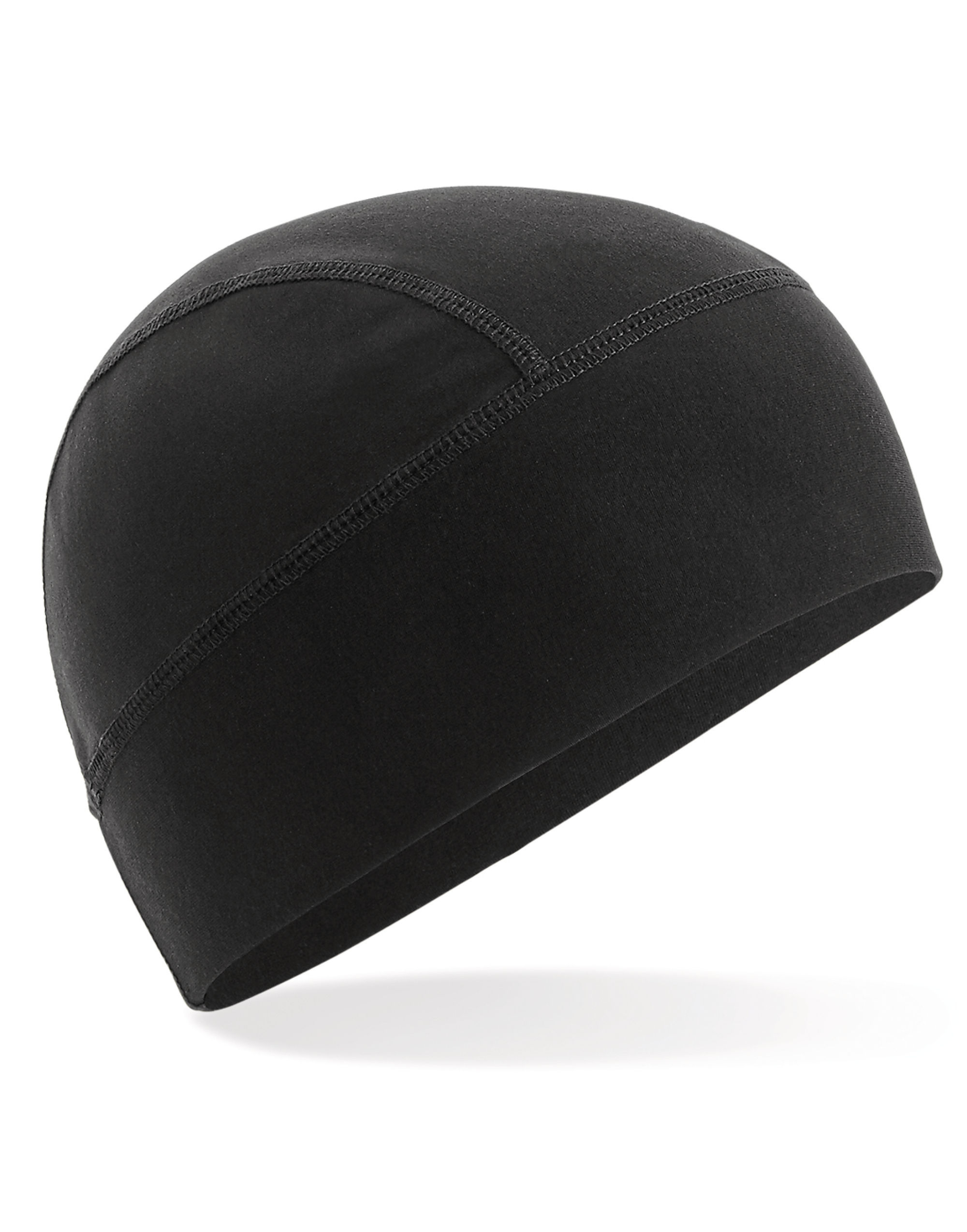 Beechfield  Softshell Sports Tech Beanie