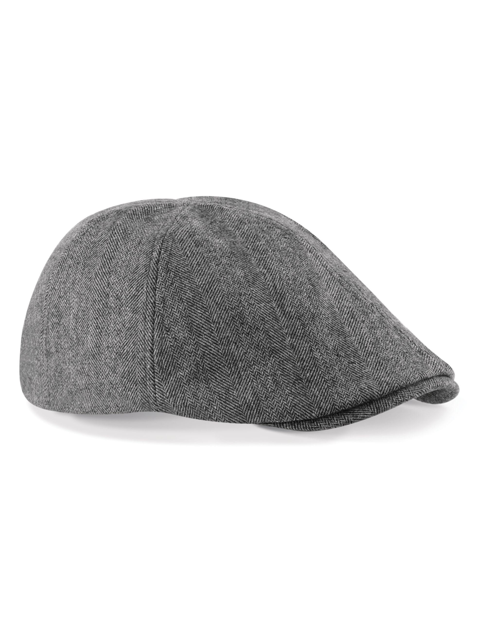 Beechfield  Ivy Cap