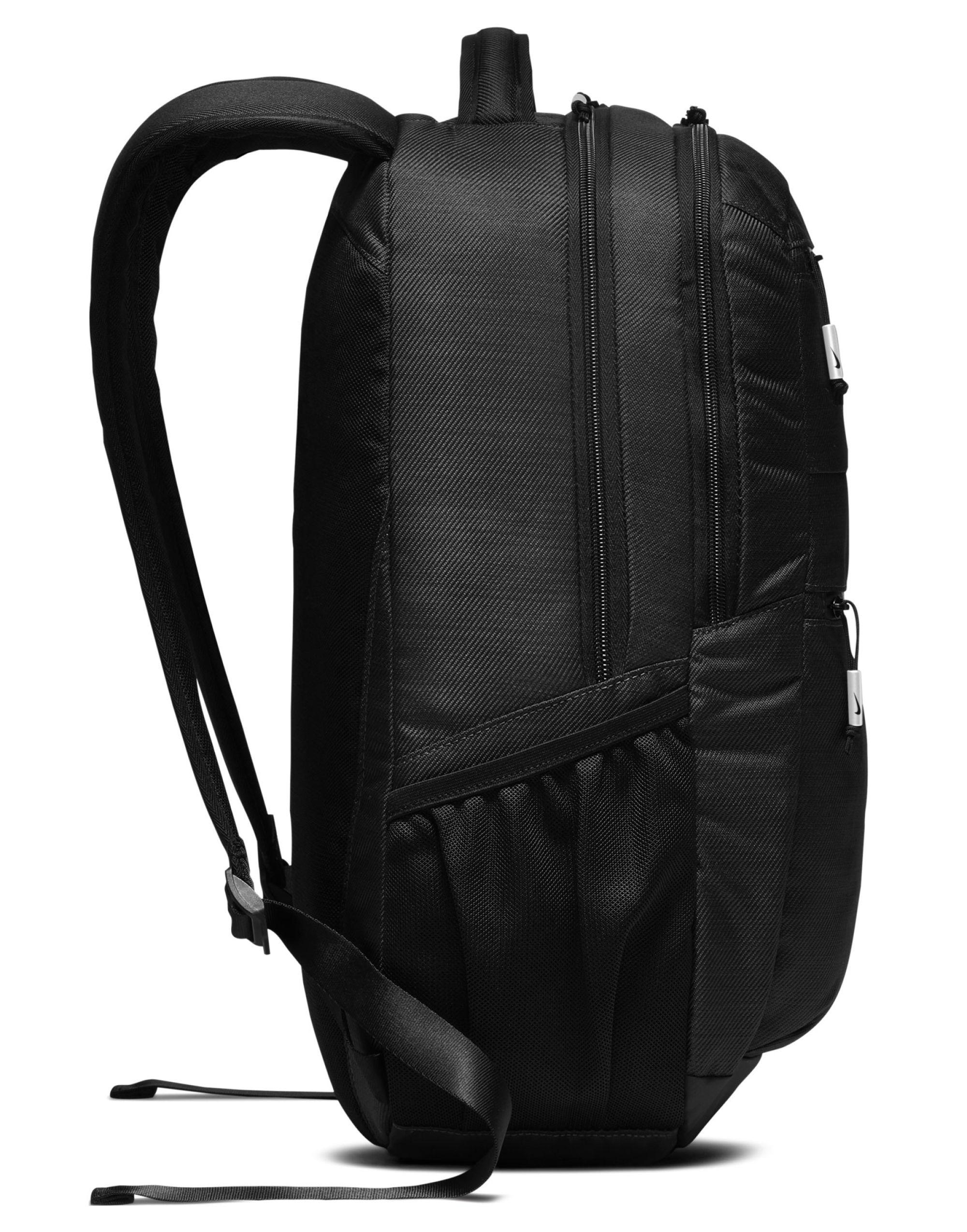 Nike Golf Departure Backpack