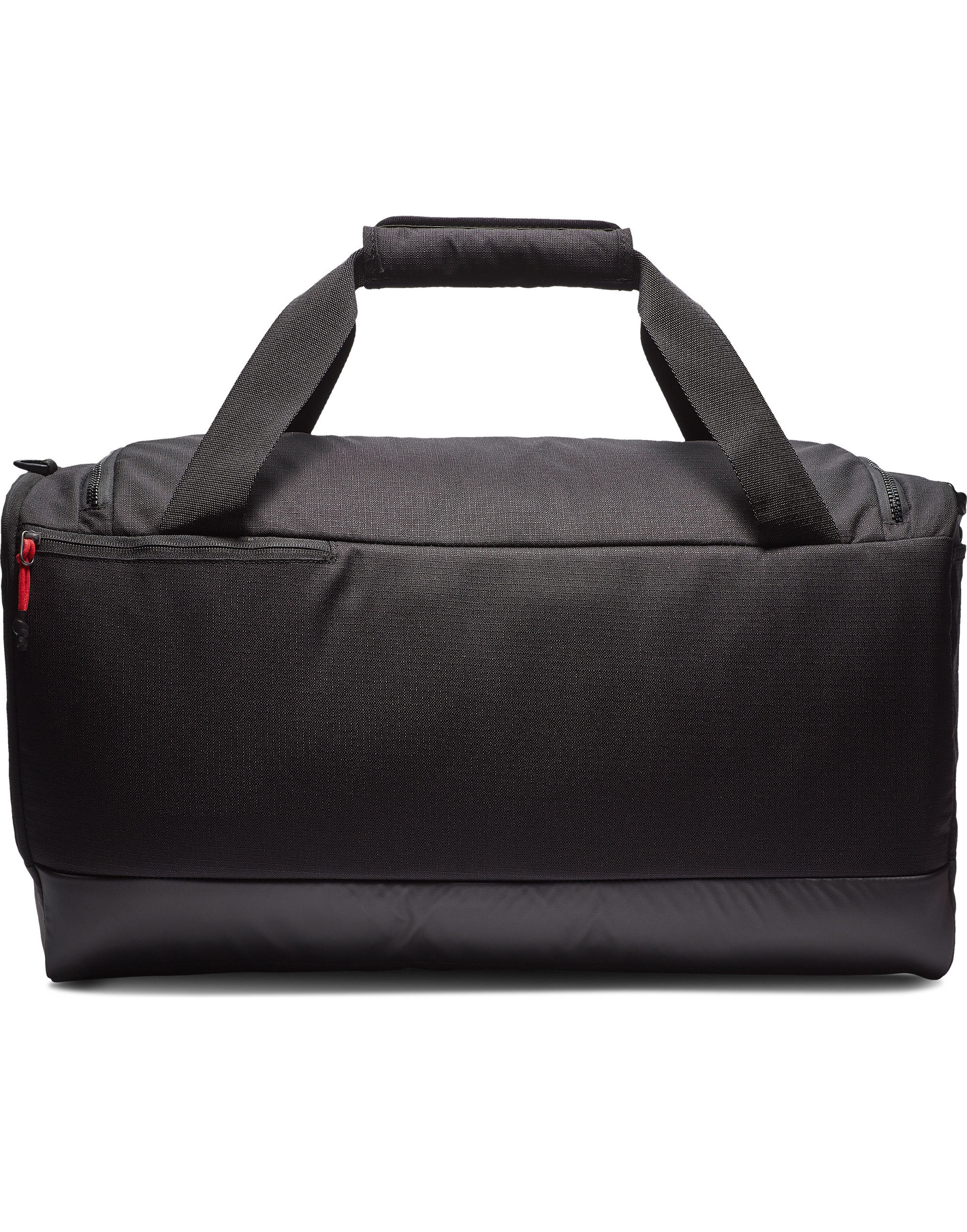 Nike Golf Sports Duffel Bag