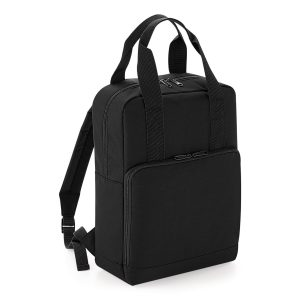 Bagbase Twin Handle Backpack
