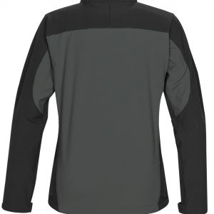 Stormtech Women's Edge Softshell