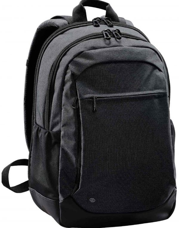Stormtech Bags Trinity Access Pack