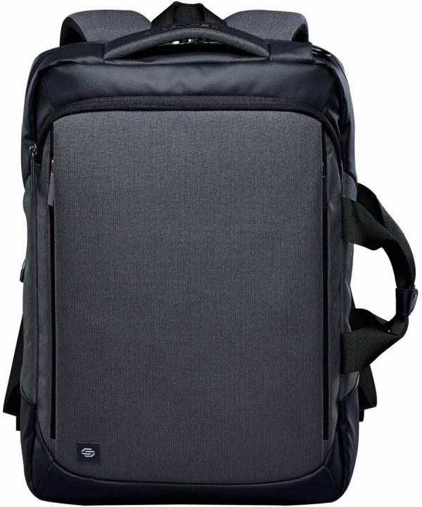 Stormtech Bags Road Warrior Computer Pack